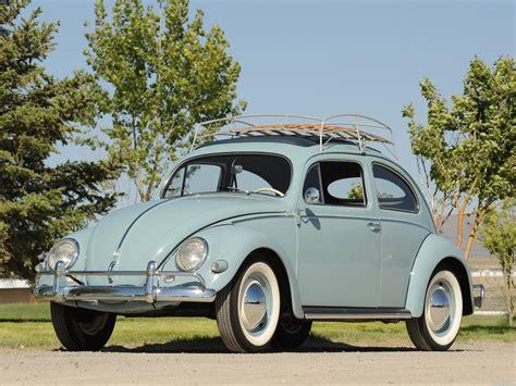 imagenes de i love volkswagen fotos de volkswagen beetle 1953