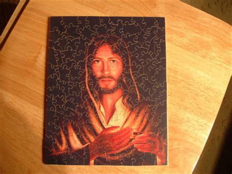 jigsaw projects woodworking custom beginner get jigsaw woodworking projects