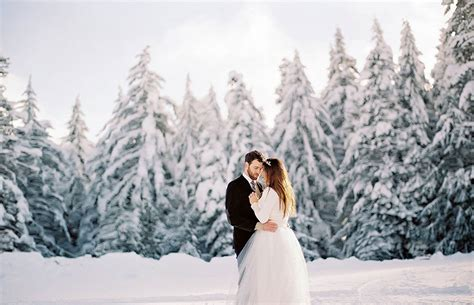 fotos uspallata invierno las diez ventajas de casarse en invierno noticias de el