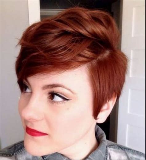auburn colored hair 60 outstanding ideas for auburn hair color my new hairstyles