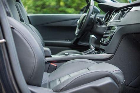 prodotti per pulire tappezzeria auto come pulire i sedili di un auto la tua auto