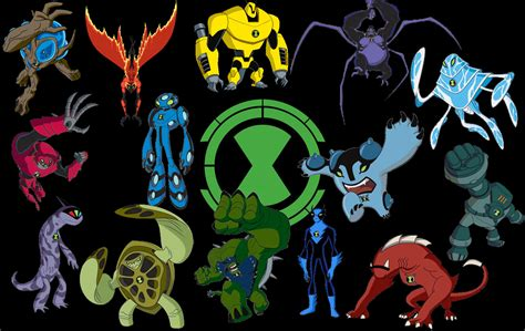 ben 10 ultimate alien ben 10 wiki wikia