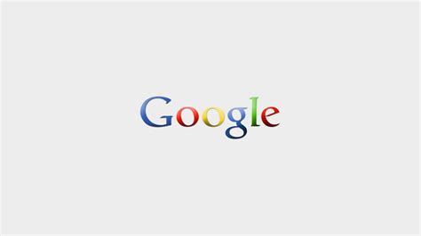 google wallpaper search engine nice but simple look google search engine free wallpapers