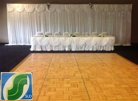 Online Buy Wholesale used wedding decorations for sale
