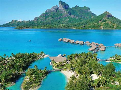 The 10 Best Hotels In The World Jpg Best In The World For
