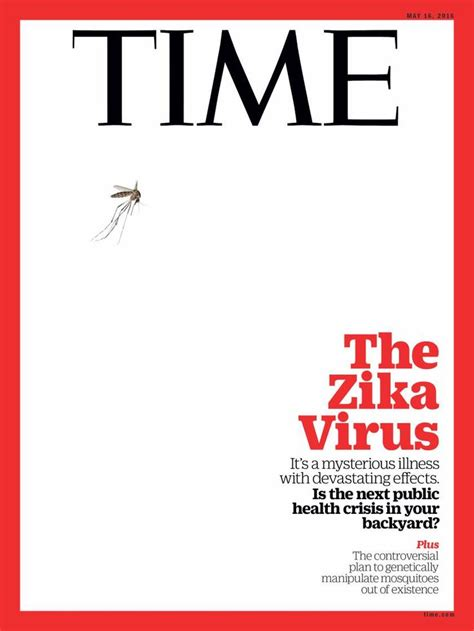 time magazine person of the year cover template 187 best images about time covers on