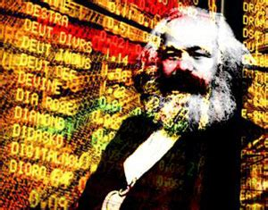 How S That New Communist Manifesto Coming The Tyee