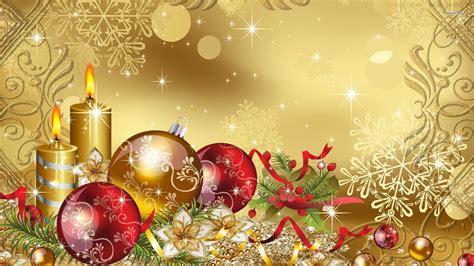 christmas decoration ideas wallpaper hd for happy christmas christmas ornaments 725875 walldevil