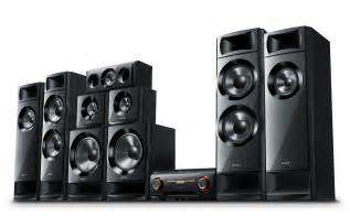 home sound systems sony mgongo system loved by home theatre enthusiasts and
