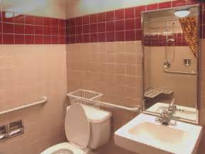 Handicapped Bathroom Designs by Welcome New Post Has Been Published On Kalkunta