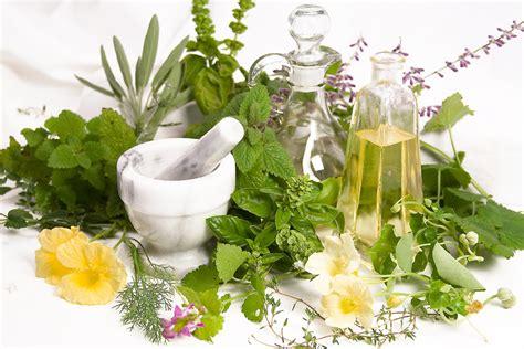 alimenti naturali per dimagrire dieta rimedi naturali per dimagrire dimagrisci