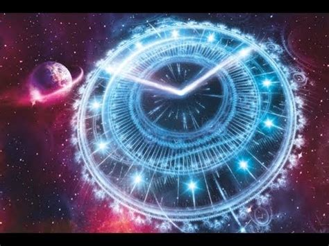 Time And Space how to master time and space