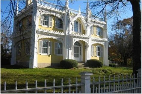 house kennebunkport the wedding cake house picture of wedding cake house