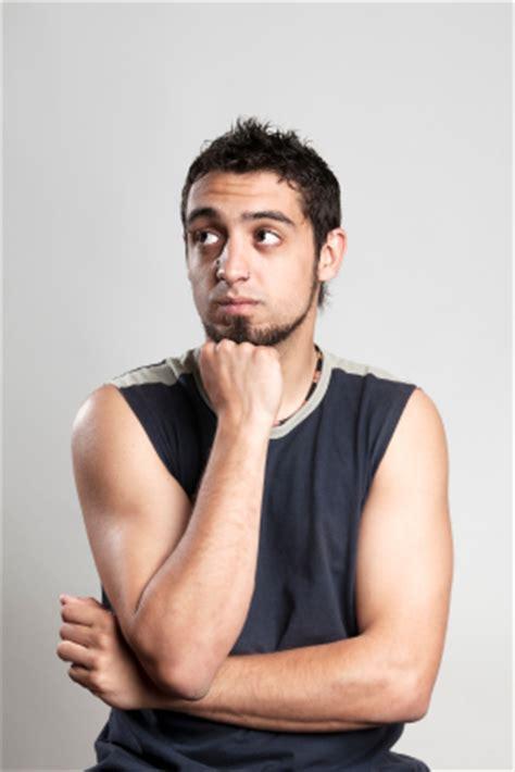 fotos de penes no paradas consejos de fotografa consejos para hombres dotados con pene pequeno corto y