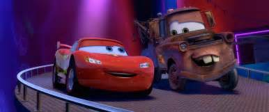 Lightning Mcqueen Characters Mater And Lightning Mcqueen Cars 2 Character Wallpaper