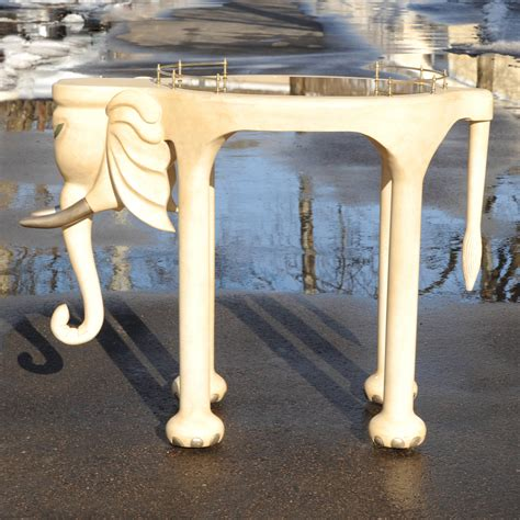 bar cls for woodworking fantastic carved and painted wood elephant bar and stools