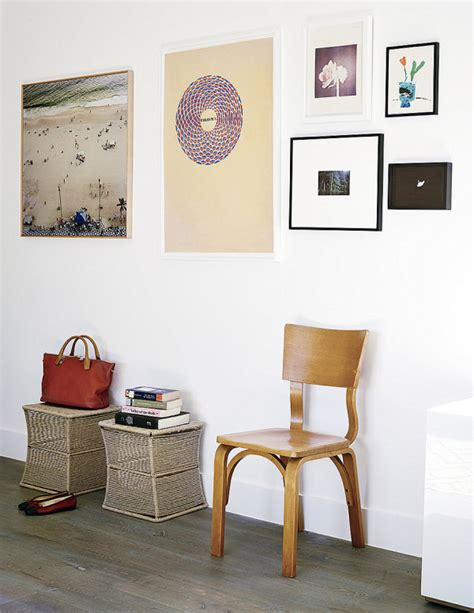 wall painting designs for hall wallartideas info 25 best hallway walls make your hallways as beautiful as