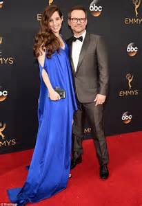 matthew rhys singing keri russell and matthew rhys are a perfect match at the