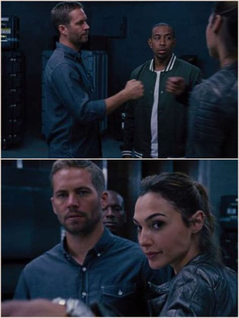Emotional Elia Paul 17 best images about fast and furious 6 on
