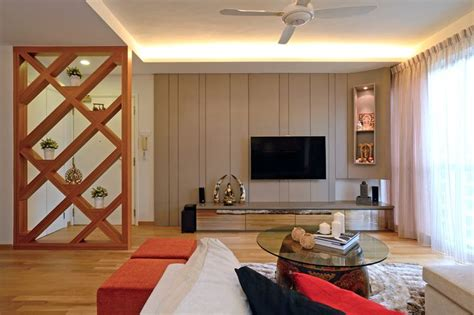 Small Cribs For Apartments by Apartment Indian Crib Cozy Modern Home In Singapore