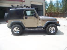 Jeep 2004 Wrangler 2004 Jeep Wrangler Pictures Cargurus