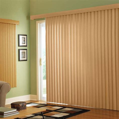 Drapes For Patio Sliding Door Blinds Or Curtains For Sliding Patio Doors Curtain Menzilperde Net