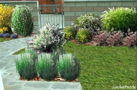 progetta il tuo giardino progetta il tuo giardino zelig planet