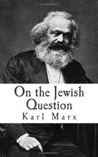 Karl Marx Quotes On God. QuotesGram