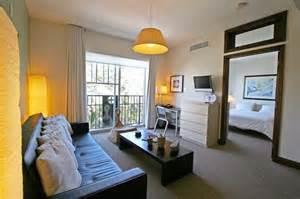 alquiler de apartamentos en miami economicos alquileres para vacaciones miami beach alojamiento miami