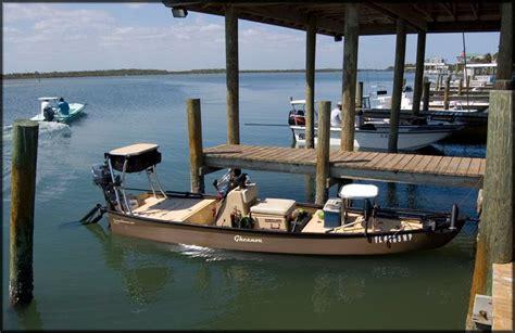 jon boat vs gheenoe custom gheenoe center console car interior design