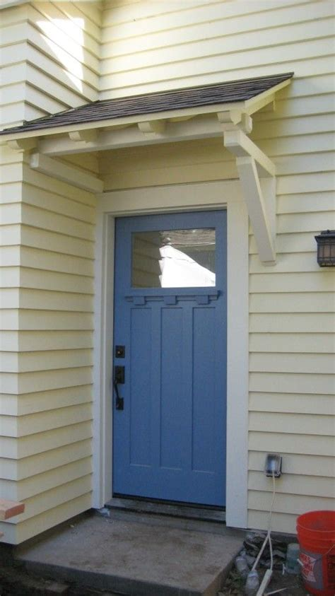 cottage door canopy 25 best ideas about small forehead on define