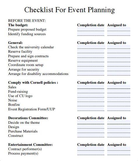 wedding planner wedding planner guide checklist pdf