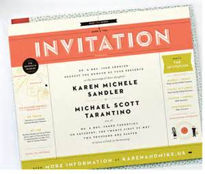 eventarc 187 archive 23 of the best event invitations you ll see eventarc