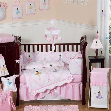 ropa de cuna para bebe set para cuna bebe cobertor sabanas cubrecama bebe