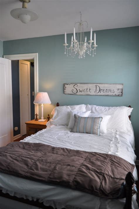 Spare Bedroom Decor by Bedroom Wall Painting This Color Just Reminds Me