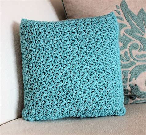 9 best images about pillows crochet on