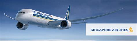 singapore airlines flights book singapore airlines airfare deals expedia