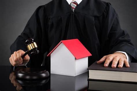 opposizione decreto ingiuntivo decreto ingiuntivo in condominio