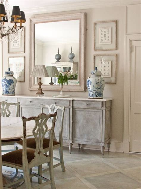 april home decor and furniture 38 adorable white washed furniture pieces for shabby chic and d 233 cor digsdigs