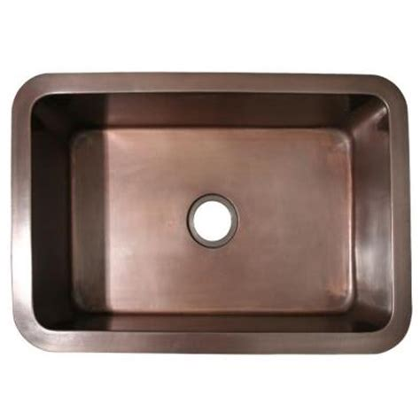 home depot sink kitchen elkay signature top mount