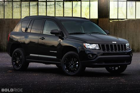 jeep compass limited black 2012 jeep compass information and photos zombiedrive