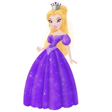 Princess Images Cliparts Co Pictures Of Princess