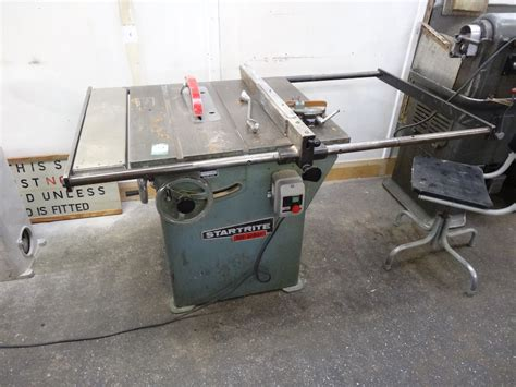 nutool bench drill 100 nutool bench drill wolf 5 speed 13mm pillar