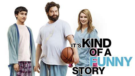 film it a kind of funny story it s kind of a funny story movie fanart fanart tv