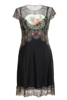 Michal Negrin I Wear Them Everyday by Nn Michal Negrin I Want This Dress I D Wear It Tomorrow