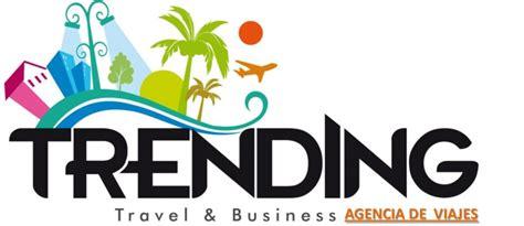 imagenes png viajes agencia de viajes trending travel business en silao