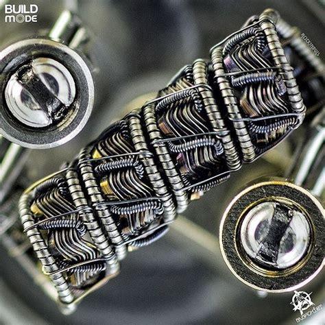 building inductors 25 best ideas about vape coils on vape cigarette vape and go vape