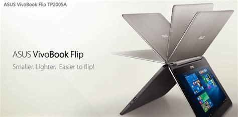 Laptop Asus Ram 4gb 5 Jutaan keren 12 laptop asus ram 4gb i3 3 5 jutaan 2018