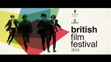 festival film dokumenter jogja 2014 emirates british film festival 2014 youtube