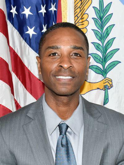 island lawyer skeptics win freedom prevails islands ag